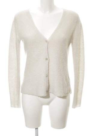 Marc O'Polo Wool Jacket oatmeal-cream fluffy