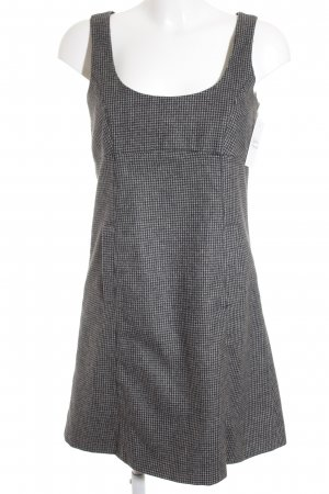 Marc O Polo Woolen Dresses At Reasonable Prices Secondhand Prelved
