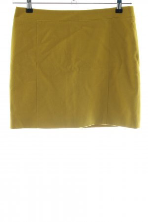 Marc O'Polo Wool Skirt primrose casual look