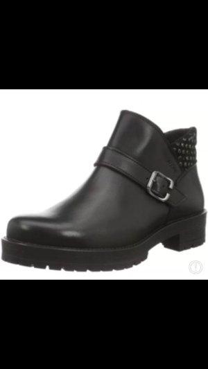 Marc Shoes Biker Boots