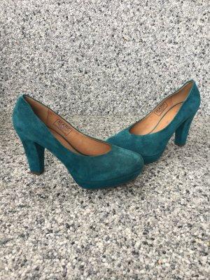 MARC Shoes Pumps- Neu!
