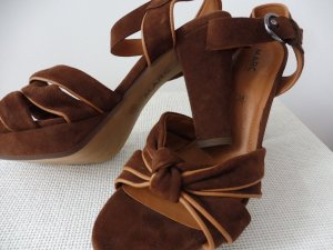 MARC SHOES Sandalette