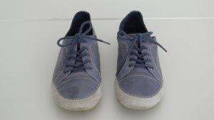 MARC Softwalk Schnürschuhe