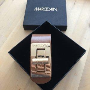 Marccain Armband