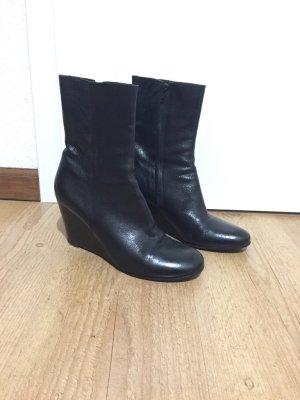 Marccain Designer Schuhe