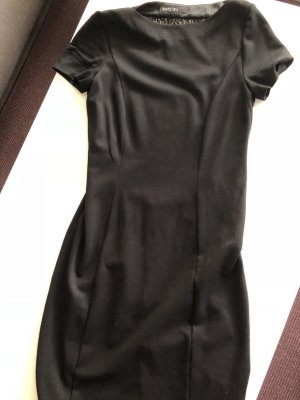Marc Cain Robe fourreau noir