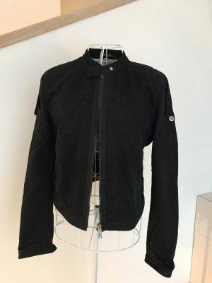 MarcCain Jacke/ sportlicher Blazer
