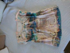marccain Shirt