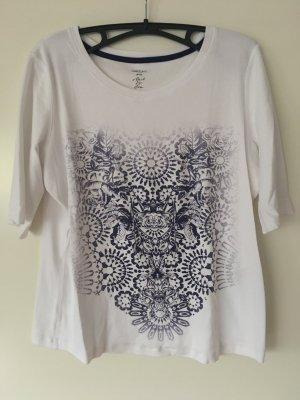 MarcCain Shirt Print