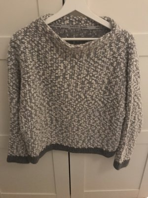Marccain SPorts Pullover Gr 38