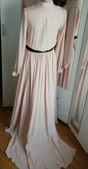 Marcel Ostertag Fashion Hero Karstadt Abendkleid !NEU!