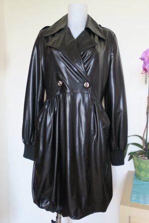 Marcel Ostertag Trench Coat, Gr.36 (38)