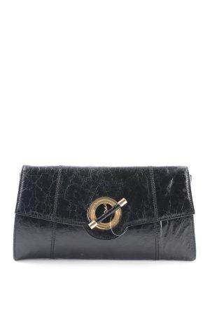 Marciano Clutch schwarz Elegant