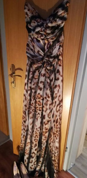 Marciano (Guess) Abendkleid, extravagant Gr. 36, NEU