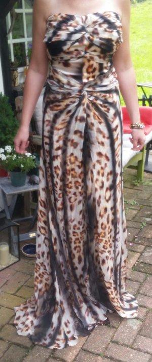 Marciano (Guess) Abendkleid, extravagant Gr. 36, NEU