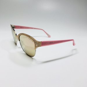 Marciano Guess by Marciano Sonnenbrille