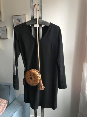 Marciano Guess Kleid Gr XL Top Zustand