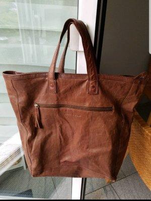 Marco O Polo Handtasche