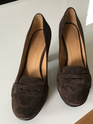 Marco O´Polo Pumps, neu