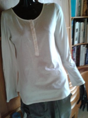 Marco O'Polo Shirt, langärmelig, Gr.38, neu