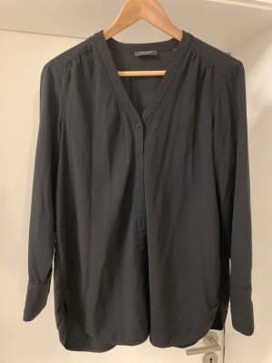 Campus by Marc O'Polo Blouse-chemisier noir