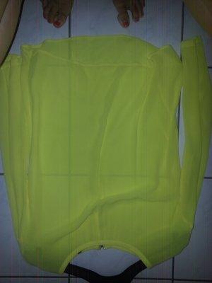 marco polo bluse nie getragen gr 38