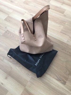 MarcO'Polo Hand-/Umhängetasche