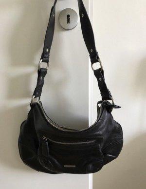 Fiorelli Handbags Edgars Handbag Photos Eleventyone. Polo Handbags South  Africa Edgars Best Handbag 2018 6da25e9c32e25