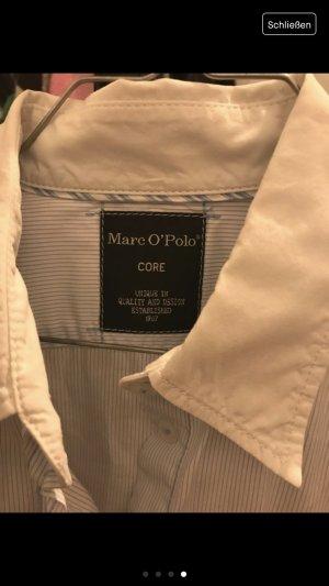 Marco Polo Hemd - taliert