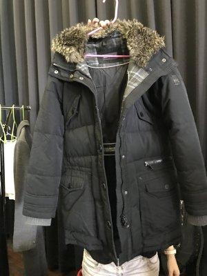Marco Polo Jacke winterjacke