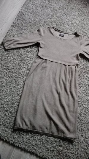 Marco polo kleid ebay