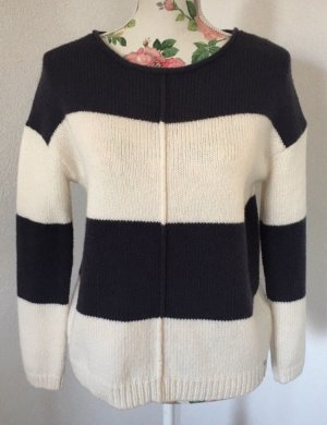 Marco Polo Pullover Gr.XS