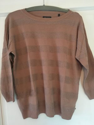 Marco Polo Pullover koralle Gr. L