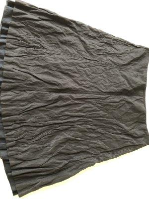 Marc O'Polo Crash Skirt black