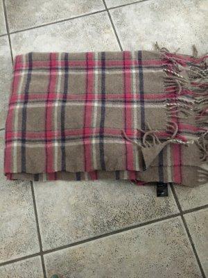 Marco Polo Schal