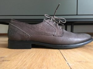 Marc O'Polo Chaussure Oxford multicolore