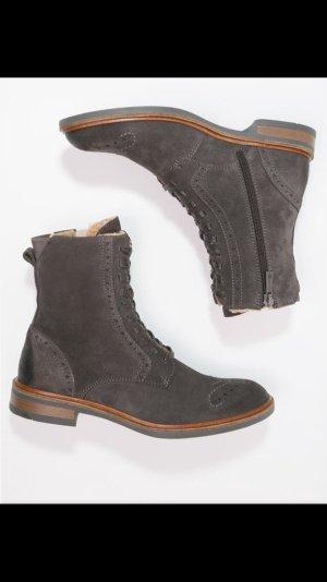 Marco Polo Schuhe/Stiefeletten