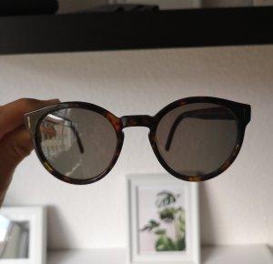 Marco Polo Sonnenbrille Pantostil