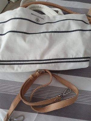 Carry Bag white