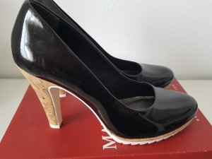 Marco Tozzi High Heel