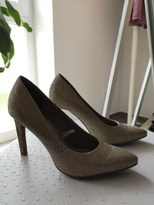 Marco Tozzi high-heels