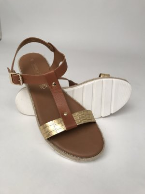 4208b9a8054 Marco tozzi Women s Platform Sandals at reasonable prices ...