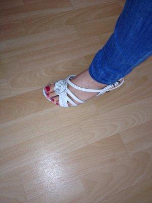 Marco Tozzi Sandaletten perfekt für ein Fest