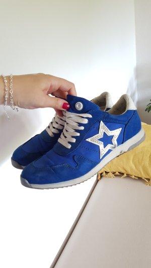 marco tozzi sneaker gr. 37