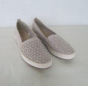 Marco Tozzi-Sneaker in Gr. 40