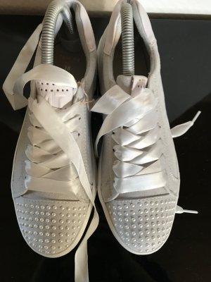 Marco Tozzi Sneaker mit Perlen