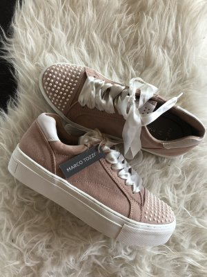 Marco Tozzi Sneaker ** NEU **
