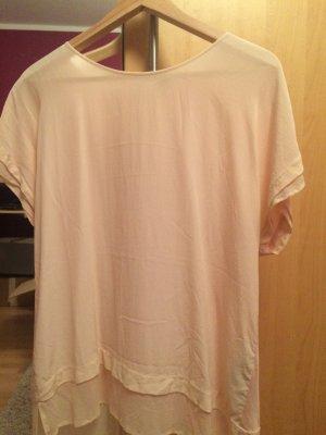 Marella Seiden T-shirt