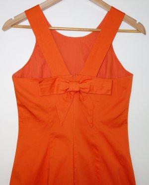 Marella Sommer Kleid Gr. 34 top Zustand!
