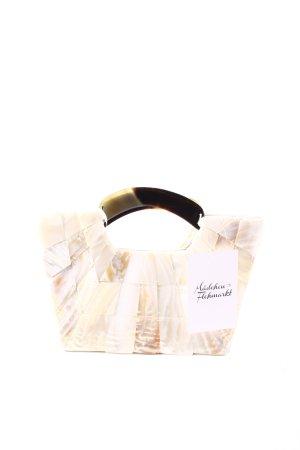 Maren von Lilienfeld Mini Bag multicolored extravagant style